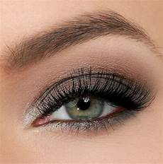14 eyeshadow makeup designs ideas trends design