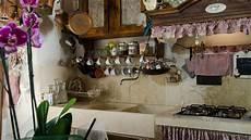 lavello travertino lavandino da cucina in travertino due buche con scolapatti