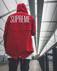 supreme brand clothing why is streetwear so expensive a guide the level my