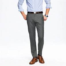 Light Grey Pants Brown Shoes Charcoal Pants Blue Shirt And Brown Shoes Mens Casual
