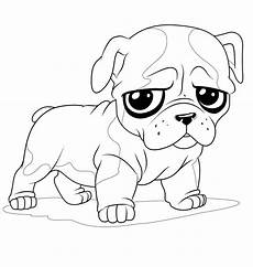 cute puppy coloring pages getcoloringpages com