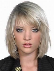 kurzhaarfrisuren normale frauen frisuren 2012 damen rundes gesicht