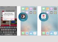 How to download apps and games from the App Store   iMore