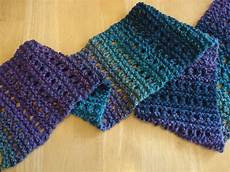 knitting scarf fiber flux free knitting patterns