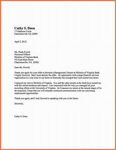Letter To Turn Down A Job Offer Sample Letter Declining A Job Offer After Accepting It