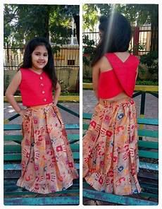 Baby Farooq Design Pinterest Achyi Kids Designer Dresses Kids Blouse