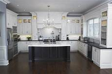 white kitchen with island white kitchen island with granite top foter