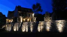 Landscape Lighting Greenwich Landscape Lighting Lightcapes In Connecticut New Jersey