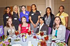 Professional Organizations For Women Student Organizations Lsu College Of Engineering
