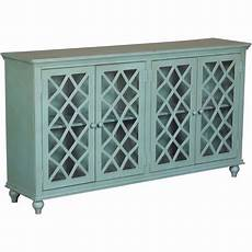 mirimyn teal accent cabinet t505 762 furniture