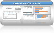 Debt Snowball Calculator Debt Snowball Calculator Debt Reduction Services Debt