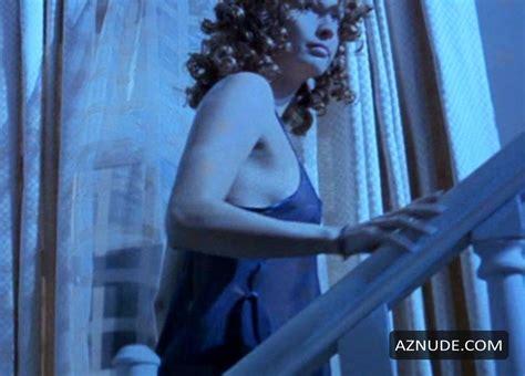Denise Richards Nude Gallery