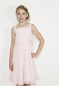 whiteazalea junior dresses pink juniors clothing for