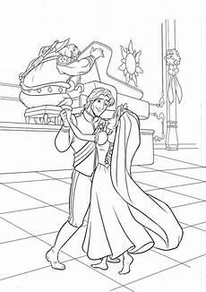 Ausmalbilder Rapunzel Malvorlagen Happy Birthday Malvorlagen Rapunzel Zum Ausdrucken