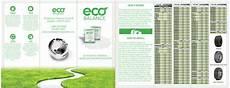 Counteract Beads Chart Ecoappchart Counteract Balancing Beads