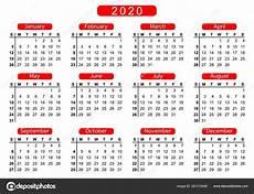 Week Calander Calendar Week Wise 2020 Month Calendar Printable