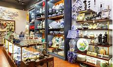 Home Design Store Mo The Best Home Decor Stores In Gurgaon We Are Gurgaon