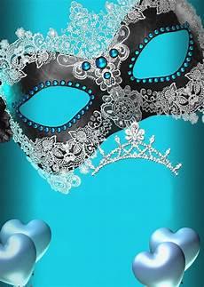 Masquerade Invitation Sample Free Printable Masquerade Invitation Templates