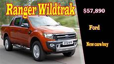 ford ranger 2020 australia 2020 ford ranger wildtrak 2020 ford ranger wildtrak