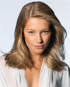 frisuren frauen locken halblang frisuren 2014 halblang locken