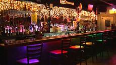 Under Bar Led Lighting Led Restaurant Lighting 6 Tips To Attract And Keep