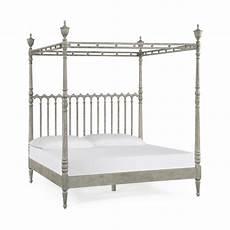 Charles Morris Lighting Jonathan Charles Home Morris Bed In 2019 Bed Oak Beds