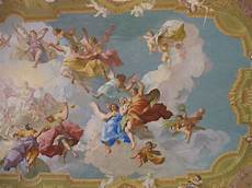 fresco mural fresco simple the free encyclopedia