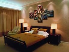 da letto bellissima 40 quadri moderni astratti per la da letto