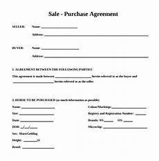 Bike Selling Agreement Format Car Payment Contract Payment