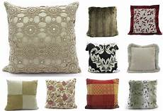 small large cushion covers sofa throw scatter luxury