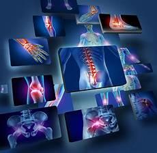 ecografia translucenza nucale interna o esterna diagnostica per immagini medisaluser