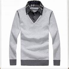Mens Designer Sweaters On Sale Sweaters With Cool Designs