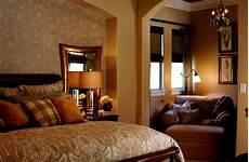 Master Bedroom Ideas Traditional Traditional Master Bedroom