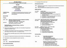 Achievements On Resume 12 13 Achievement Resume Sample Southbeachcafesf Com