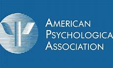 American Psychologica Association Psychologist Says Putting Video Game Addiction In The Dsm