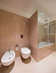 bathroom decorating ideas for apartments modern minimalist apartment bathroom interior design with