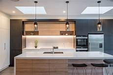 Trends In Architecture 10 Kitchen Design Trends For 2020 Be Ahead Of The Curve