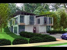 containers homes design shipping container home floor