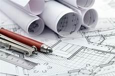 Architecture Equipment Design And Build Service For Home Refurbishment