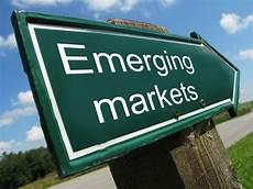 ubi valore azionario la trumpnomics non destabilizzer 224 i mercati emergenti