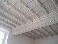 travi in legno per soffitto per interni soffitti di preggio