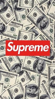 supreme wallpaper supreme wallpaper supreme image by javieraah