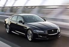 new 2019 jaguar xj new 2019 jaguar xj hybrid significantly upgraded product
