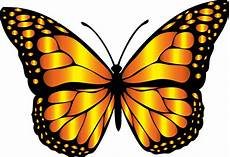 Printable Butterfly Butterfly Clip Art Free Download Clip Art Free Clip