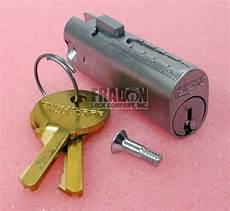 chicago file cabinet lock replacement cylinder c5002lp