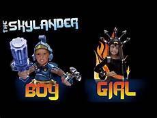 Skylander Boy And Girl Light Element 74 Best Images About Skylander Boy And Girl On Pinterest