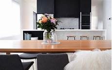 Interior Design Influencers The Ultimate List Of Interior Design Influencers Flaunter