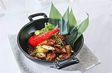 koreansk kylling azuma er en bra nystart i kirkeveien