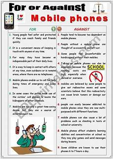 Persuasive Essay Cell Phones Uses Of Mobile Phones Essay Applydocoument Co