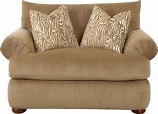 Sofa Upholstery Cleaner Png Image by Upholstery Cleaner Nuneaton Upholstery Cleaner Coventry